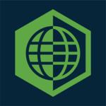 matchback sytsems logo