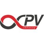 infinitypv