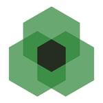 Mash energy ApS logo