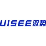 uisee logo