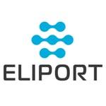 eliport logo