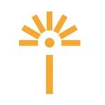 insolight logo