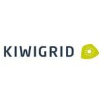 kiwigrid logo