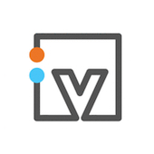 VIA logo