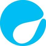 Orege logo