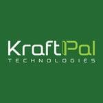 kraftpal technologies