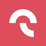 qpinch logo