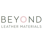 beyond leather materials logo