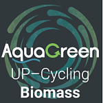 aquagreen logo
