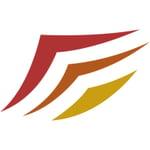 swift solar logo