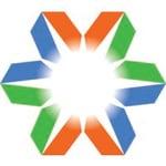 areies clean technologies logo