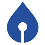 Idropwater logo