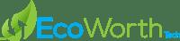 EcoWorth logo
