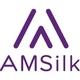 AMSilk logo