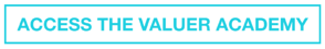 Access the valuer academy blue button on white background