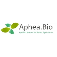 Aphea.bio logo