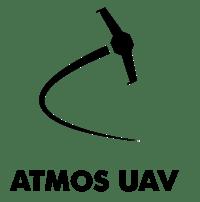 Atmos UAV Valuer