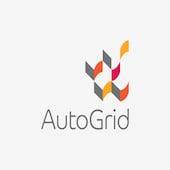 AutoGrid-Logo-08