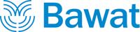 Bawat logo