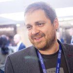 Yury Melnichek picture