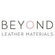 Beyond Leather Materials