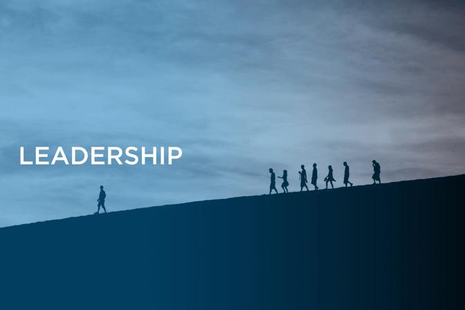 corporate leadership Valuer
