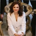 Amina Basic picture
