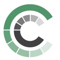 CCrunch logo