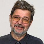 Eduard Kucera picture