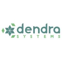 Dendra logo