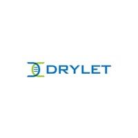 Drylet logo