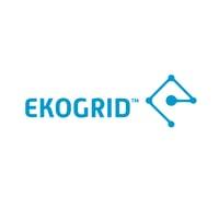 Ekogrid logo