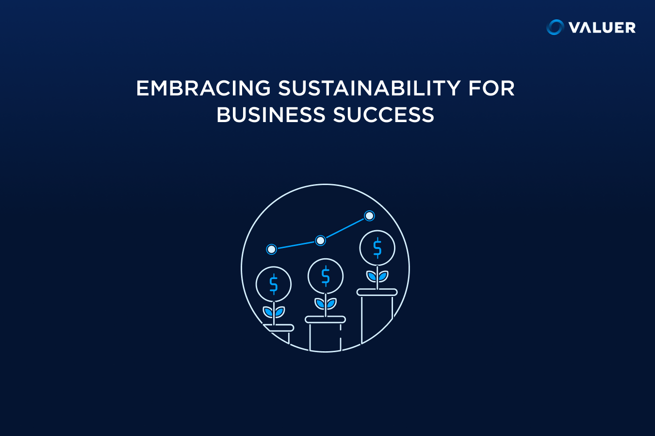 Embracing Sustainability for Business Success
