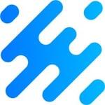 Epic Cleantec logo