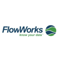 Flowworks logo