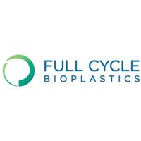 Full cycle logo