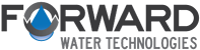 forward water technologies logo