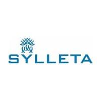 Sylleta