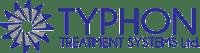 typhon logo