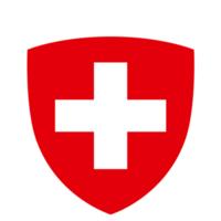 GovSW logo