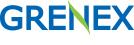 Grenex logo