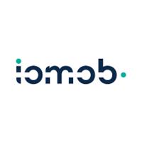 Iomob logo