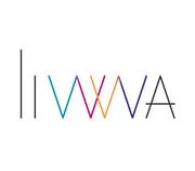 Iiwwa