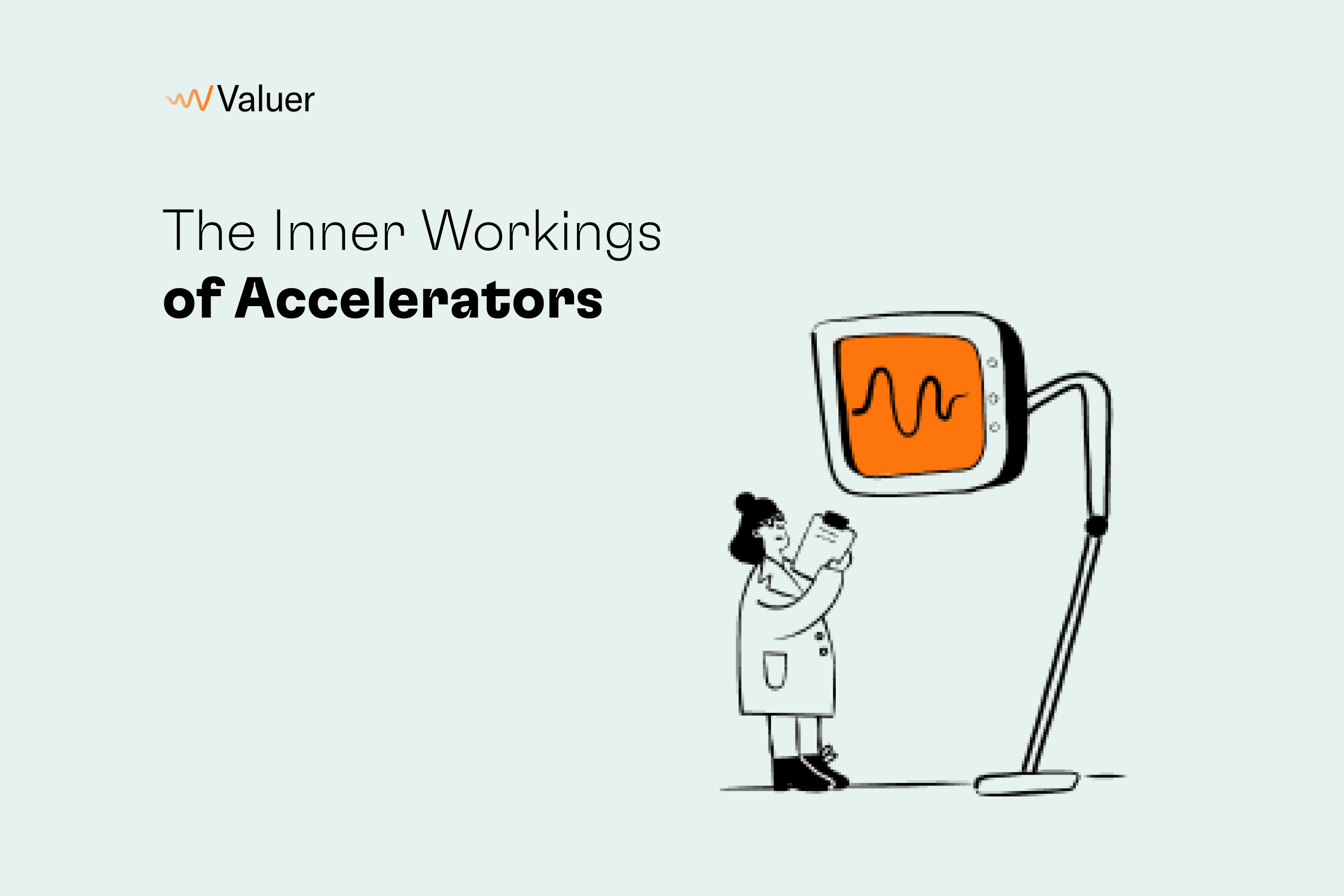 Image A_ Title_ The Inner Workings of Accelerators
