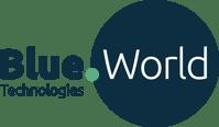 Blue-World-Technologies_temp-colours-web