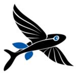 pyka logo