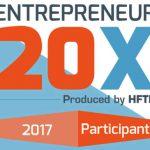 entrepreneur 20x logo
