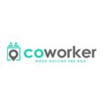 10.Coworker