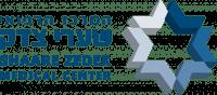 shaare zedek medical center logo