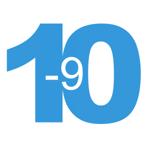 log nine materials logo
